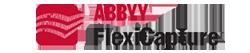 Logo Abbyy flexicapture