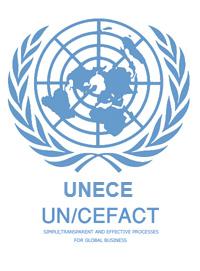 logo_uncefact