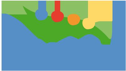 Seetfel
