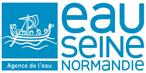 AESN - Agence de l'Eau Seine-Normandie