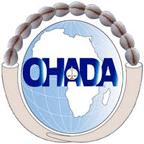 OHADA - Organisation pour l'Harmonisation en Afrique du Droit des Affaires