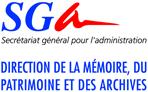 SGA - Service Historique de la Défense