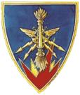 Logo SIMU