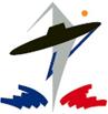 SSF - Service du Soutien de la Flotte