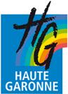 Département de Haute-Garonne