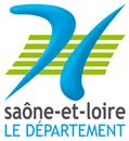 Département de Saône et Loire