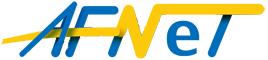 Logo AFNET