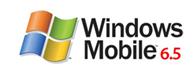 Logo Windows Mobile
