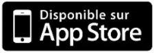 Convocations Elus bientôt disponible sur App Store