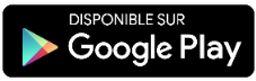 Convocations Elus disponible sur Google Play