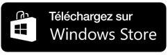 Téléchargez Convocations Elus sur Windows Store